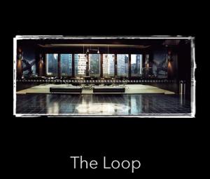 TheLoop_ICON.jpg