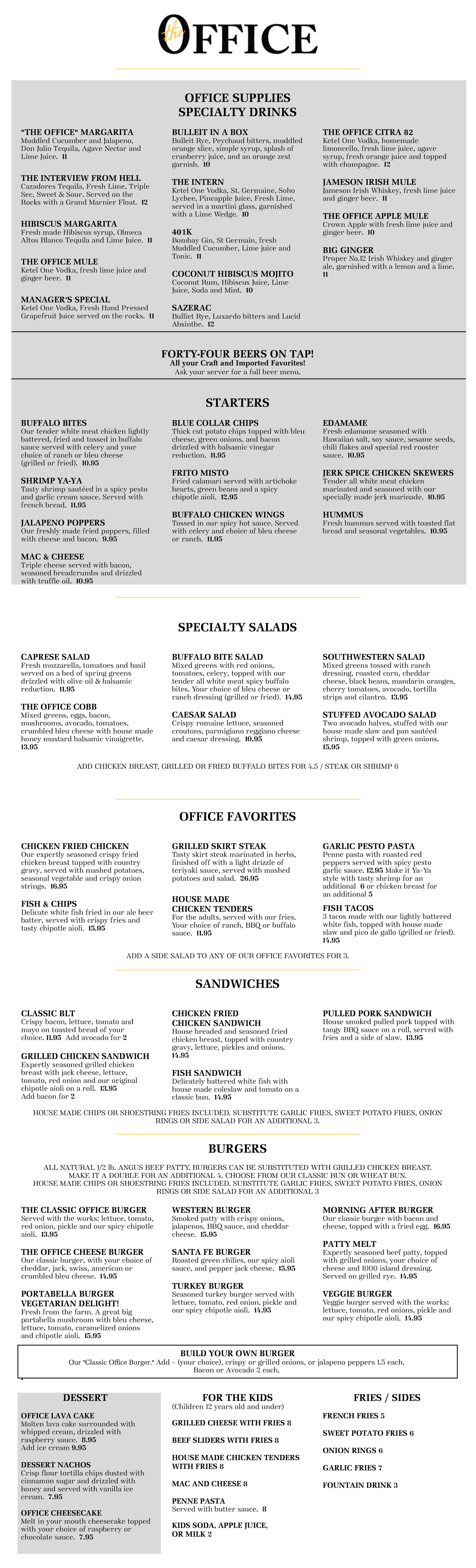 The_Office_menu_10_22_18-3-1.jpg