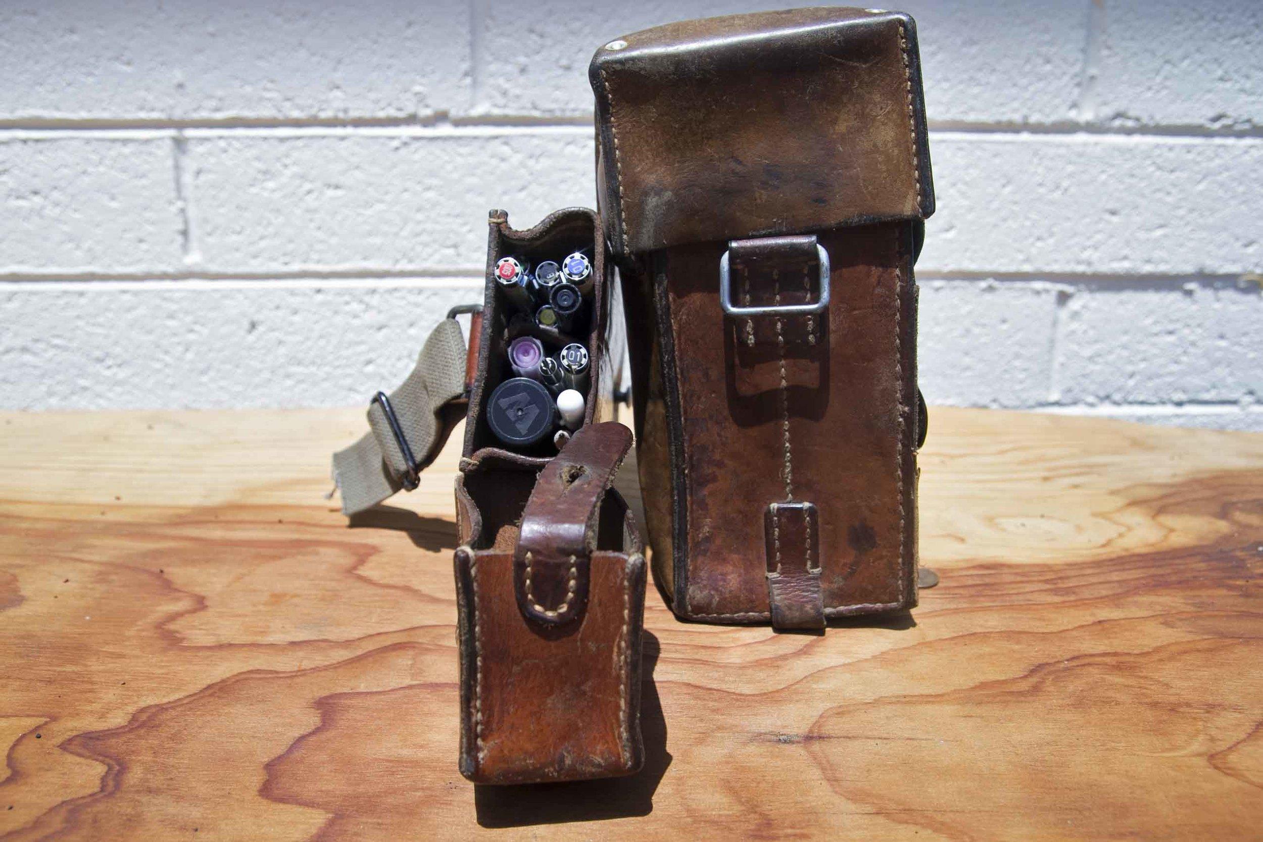leather holder b.jpg
