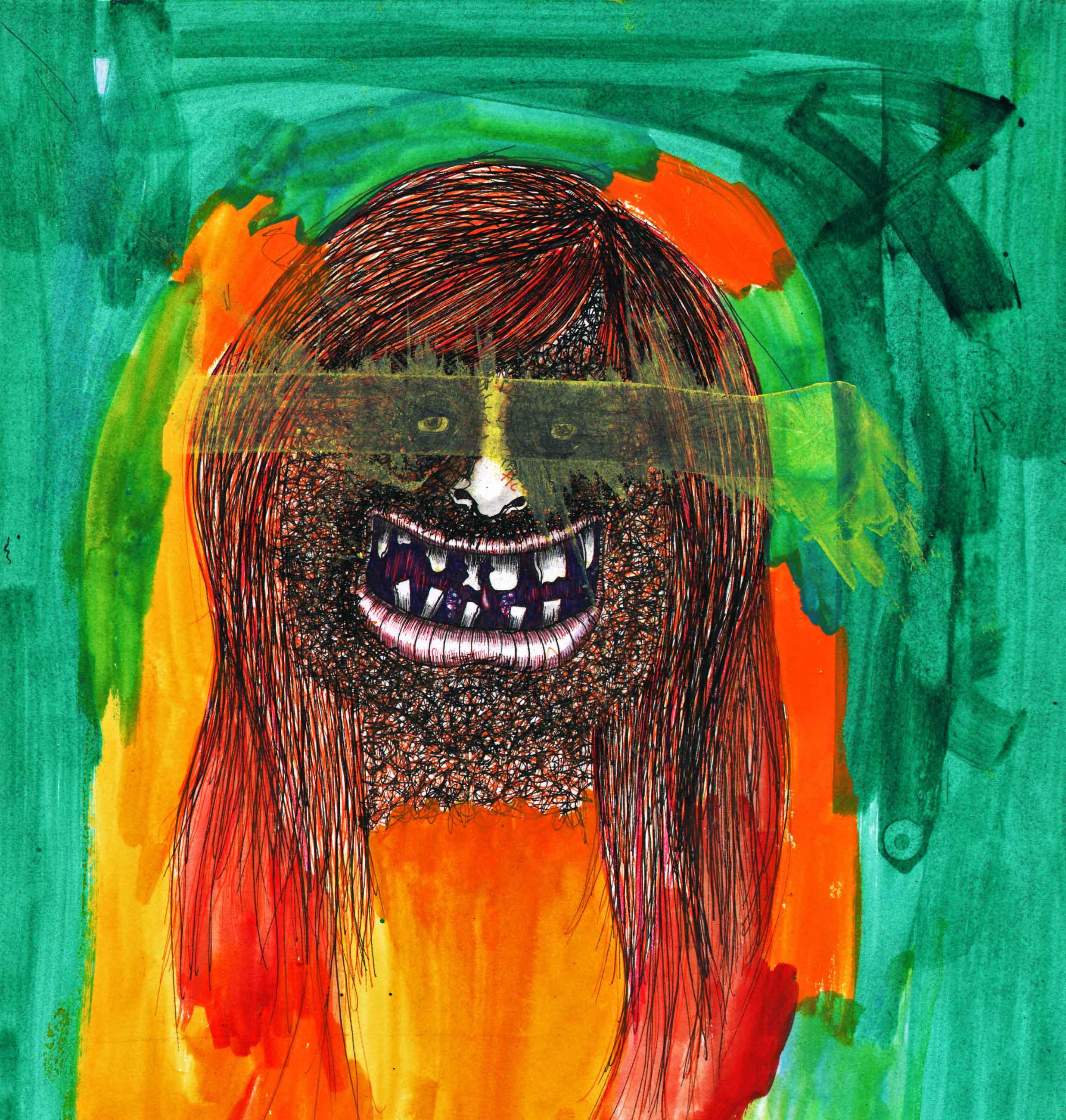Hairy Face copyb.jpg
