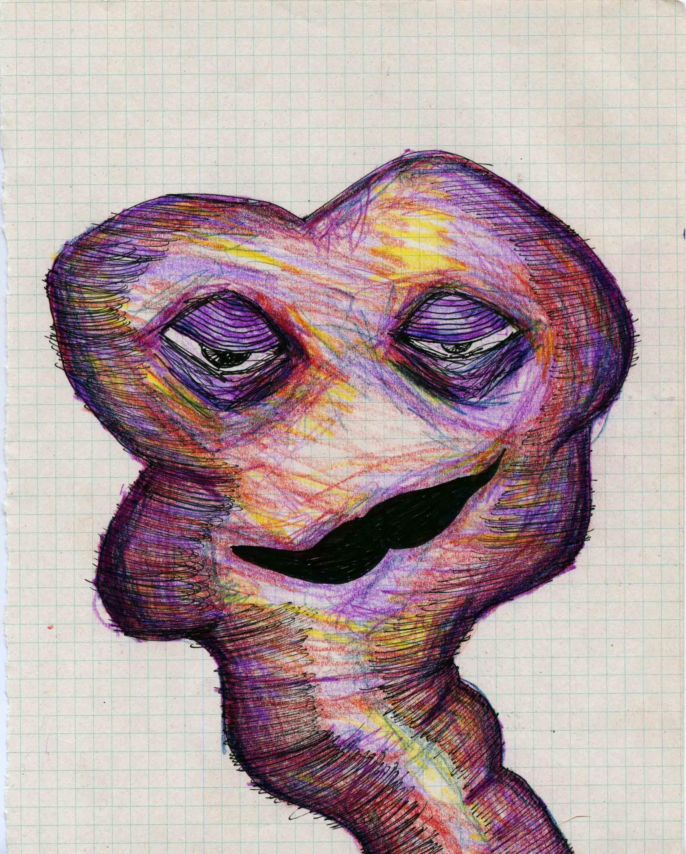 Worm b.jpg