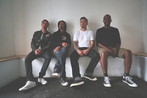 Tommy Guerrero Band.jpg