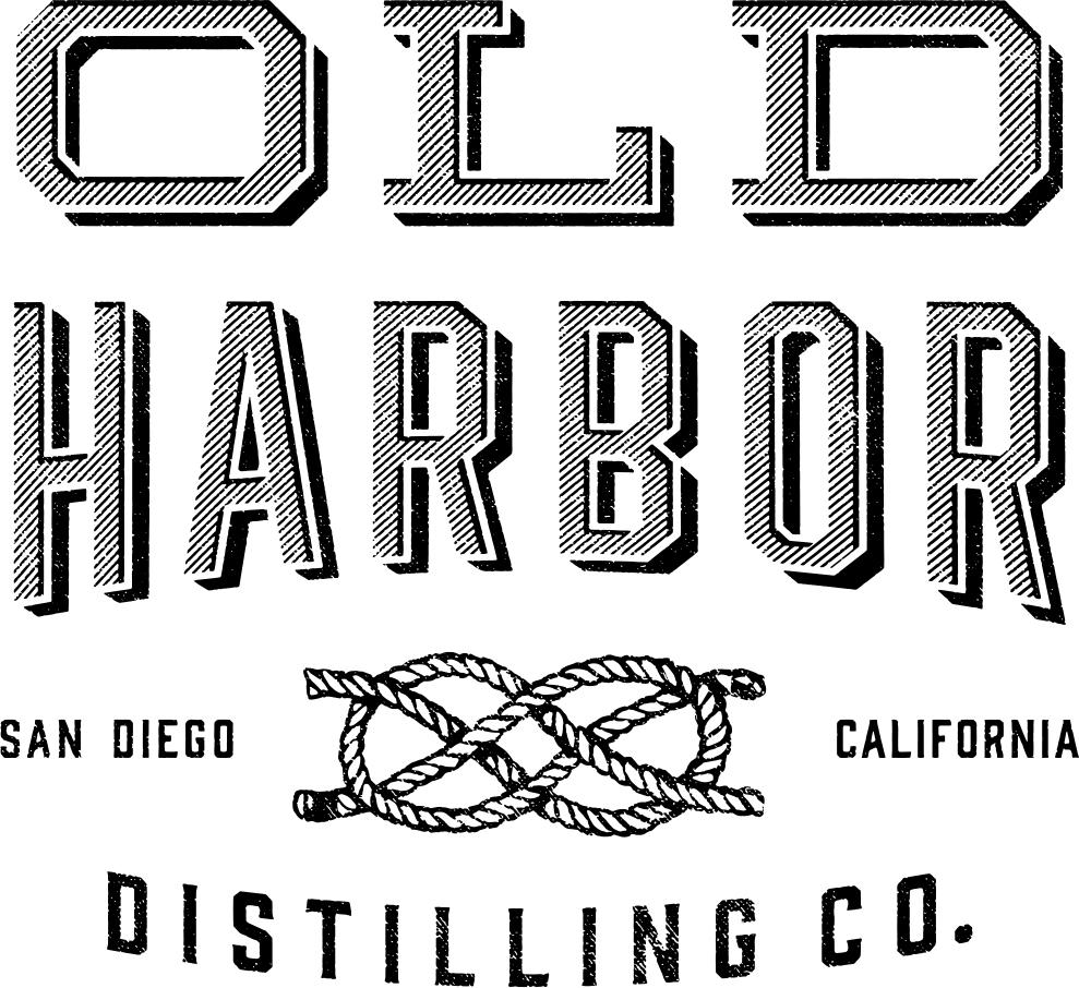 logo-old-harbor@2x1.jpg