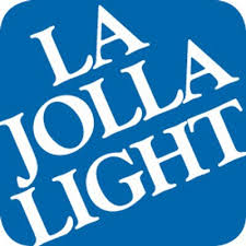 la jolla light.jpeg