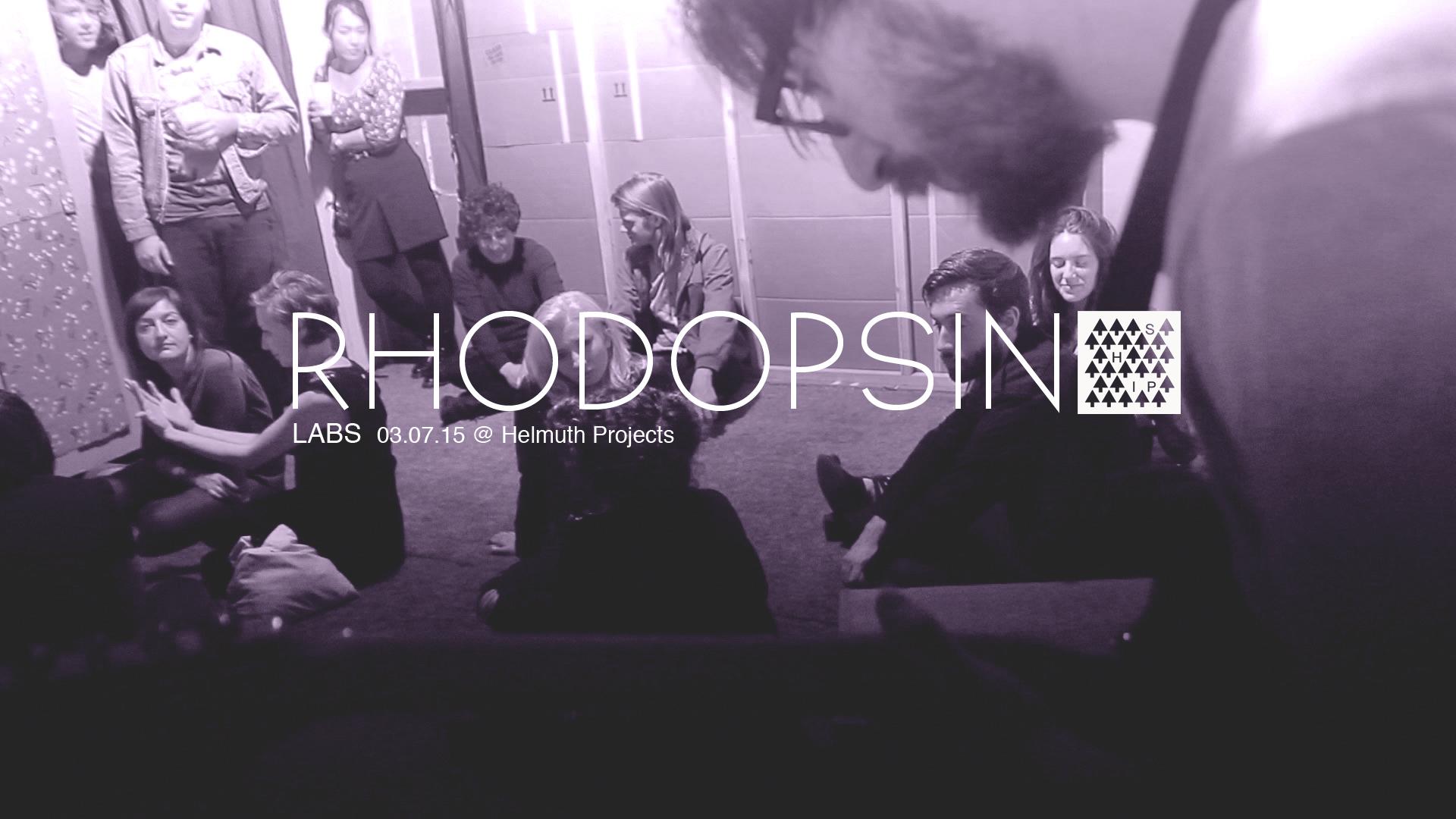 Rhodopsin H1x_promo.jpg