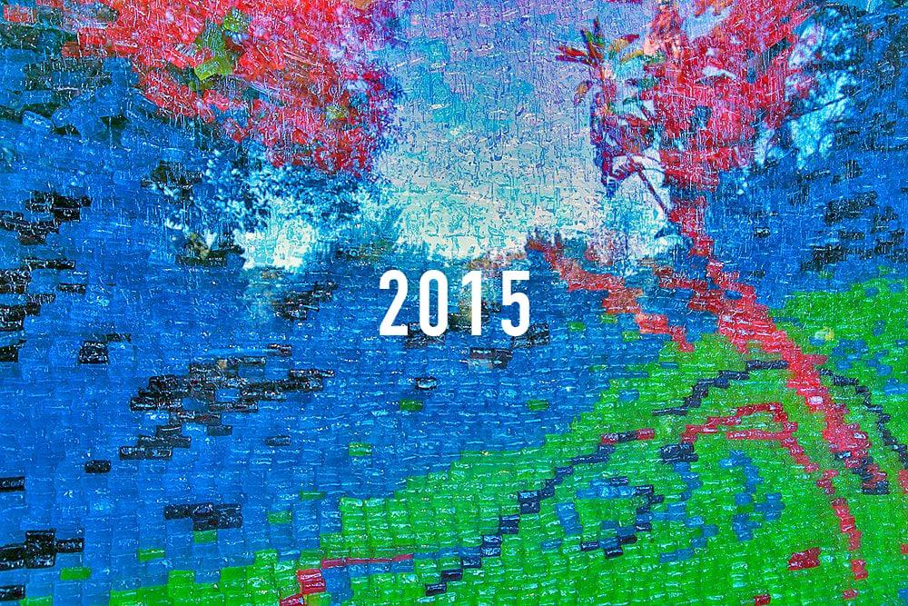 2015_cover.jpg