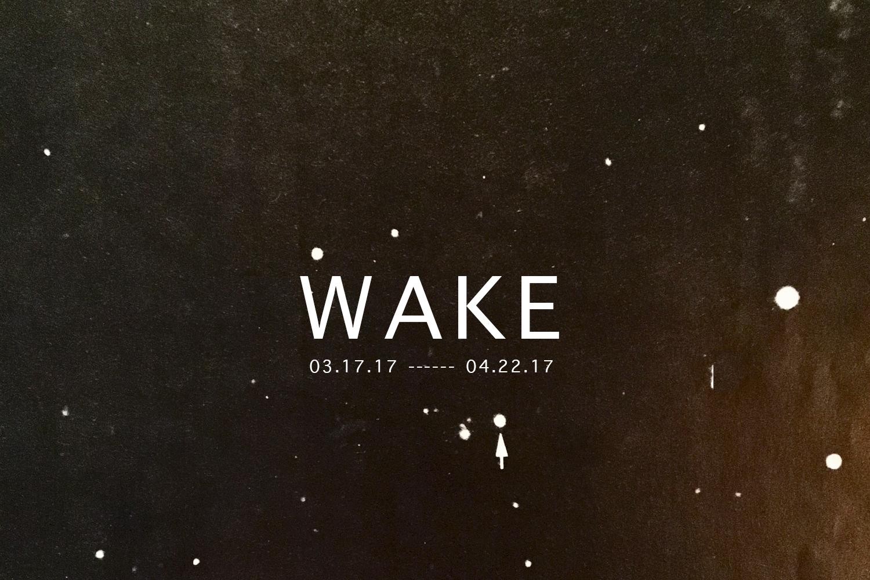 wake_home.jpg
