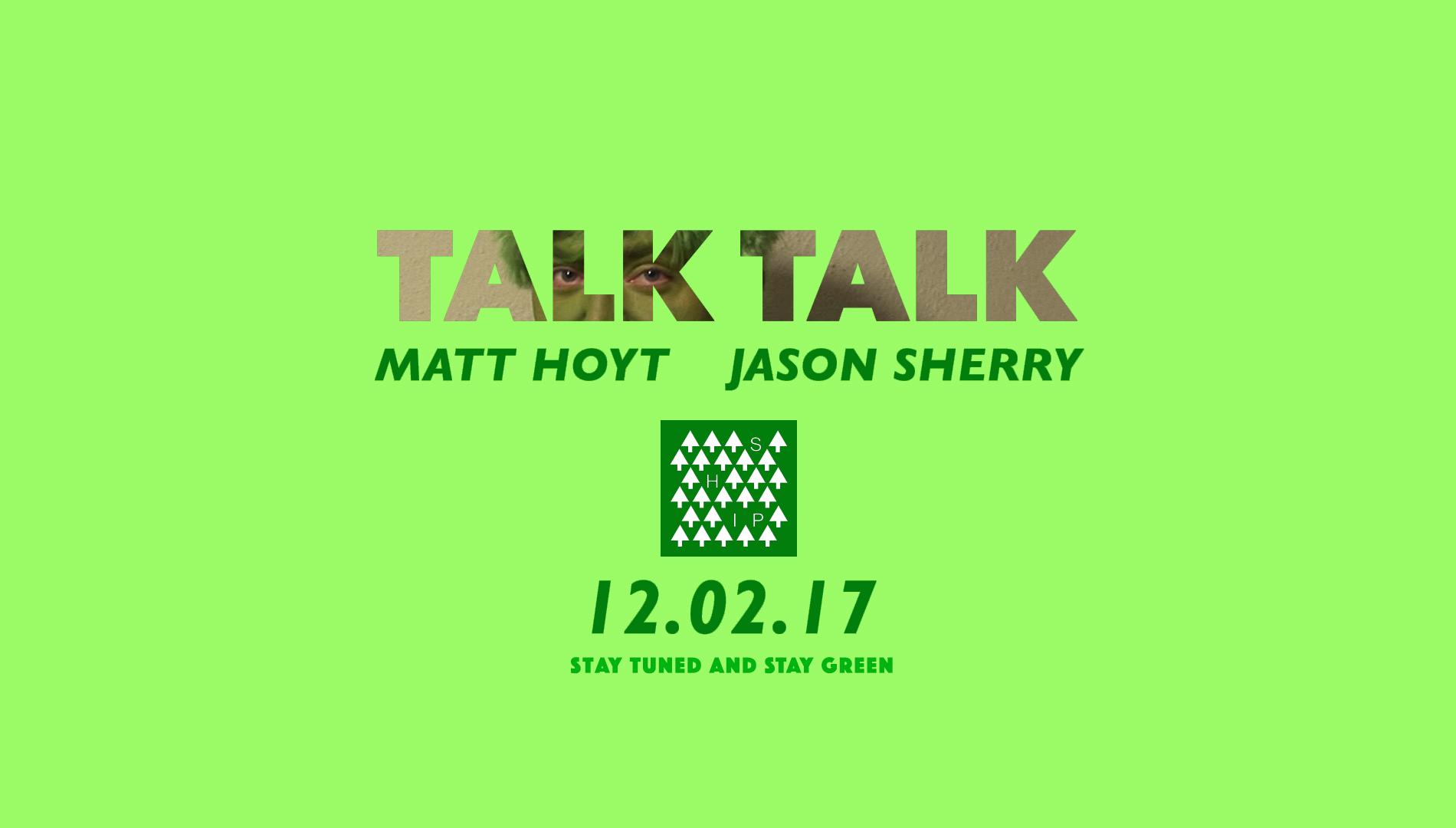 talk_talk_fbxX.jpg
