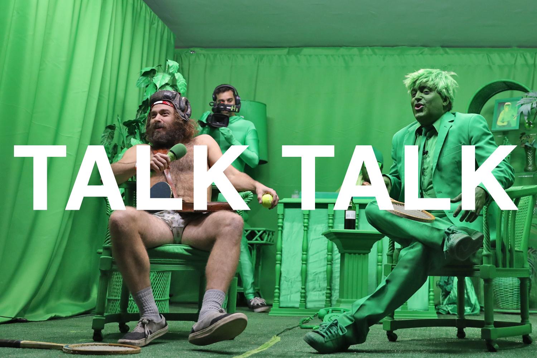 TALKTALK_COVER.jpg