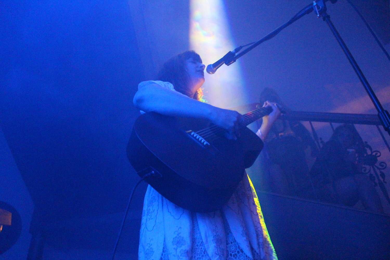 Chrisitine+guitar.jpg
