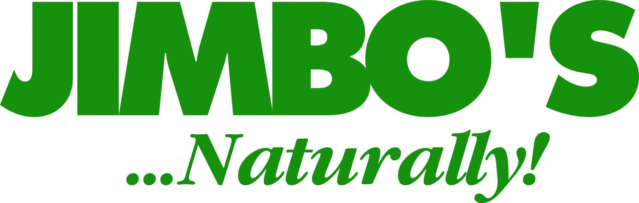 jimbos-logo-1.jpg