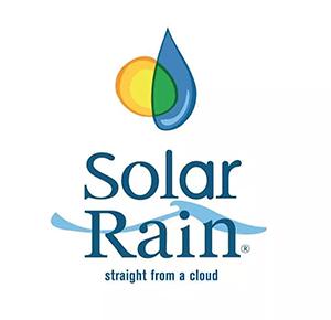 SOLAR_WEB.jpg
