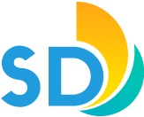 logo-mark_0.jpg