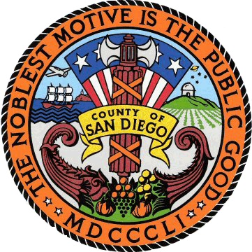 sd-county-seal.jpg