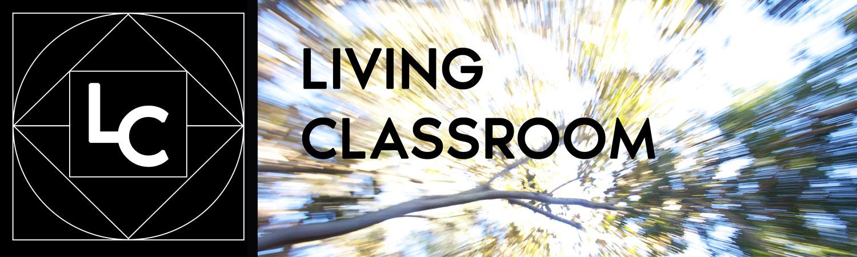 living_classroom_s_x.jpg