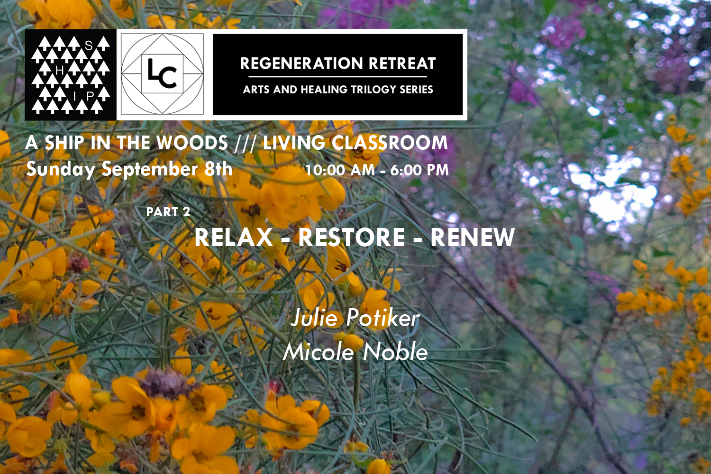 relax_restore_renew_final2.jpg