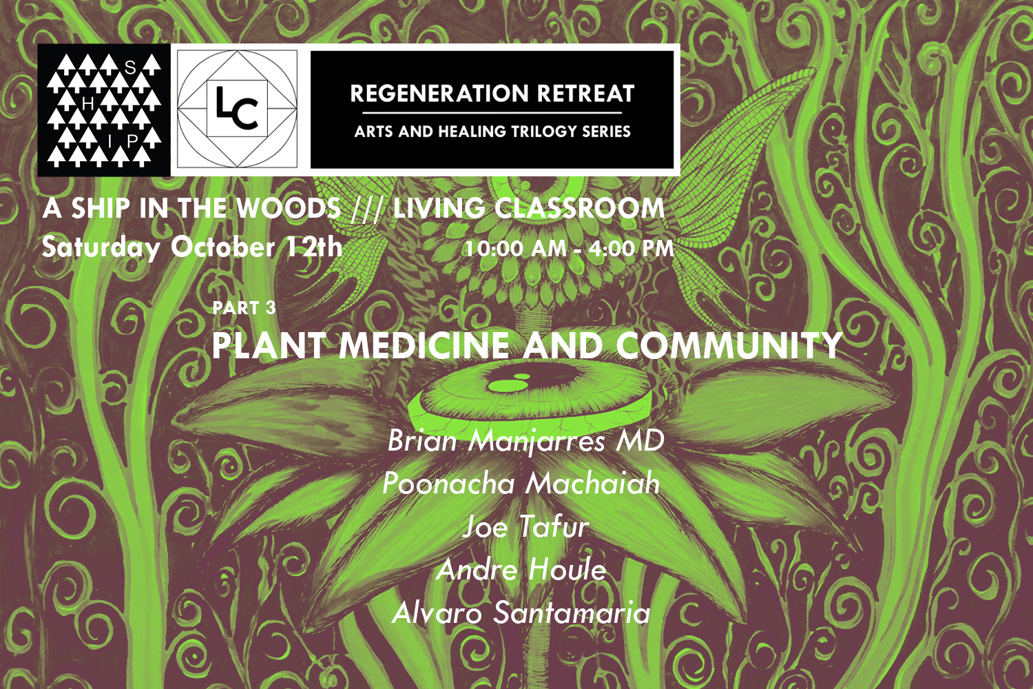 plantmed and community_3.jpg