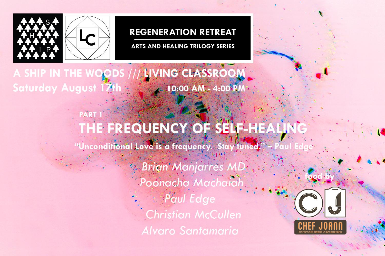 frequency of self healing.jpg