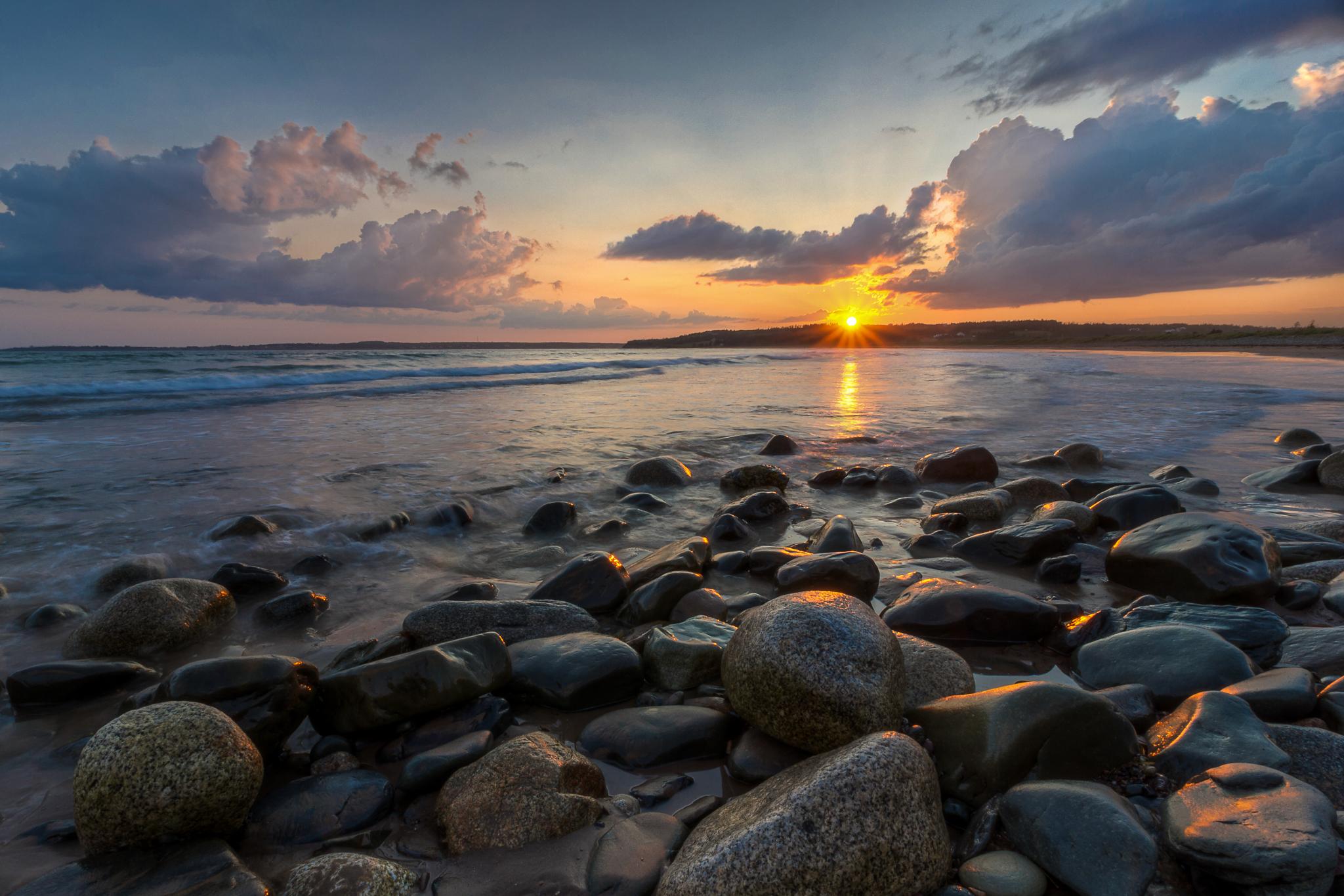 Conrads-Beach-Rocks.jpg