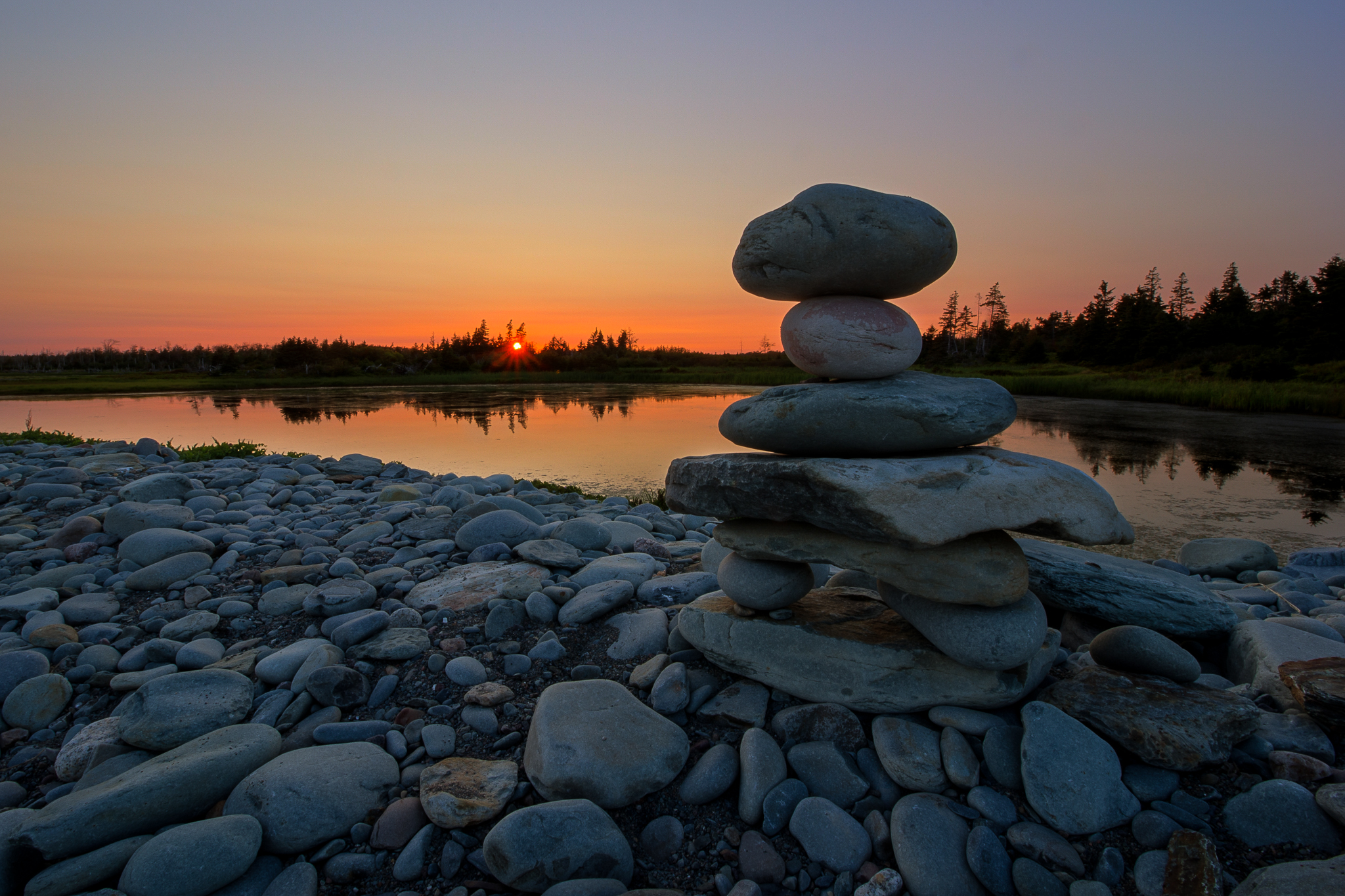Cow-Bay-Sunset-Rocks.jpg
