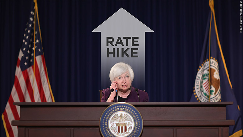151216094004-yellen-rate-hike-780x439.jpg