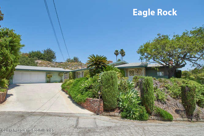 Eagle Rock - $1,285,000.png