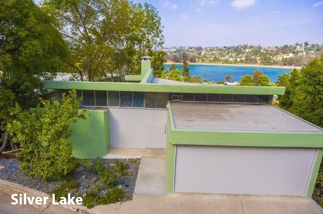 Schindler - The Walker Residence - Silver Lake - $1,795,000.png