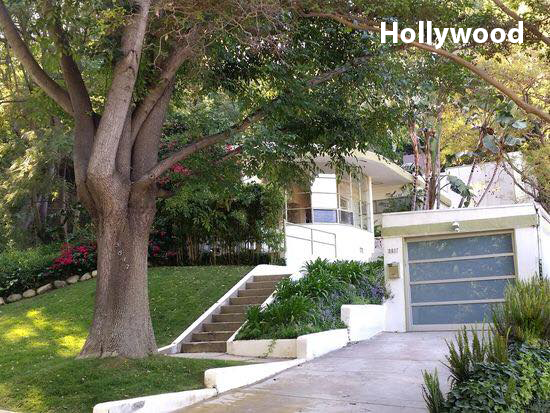 The Estes Residence -Hollywood -  $1,639,500.png