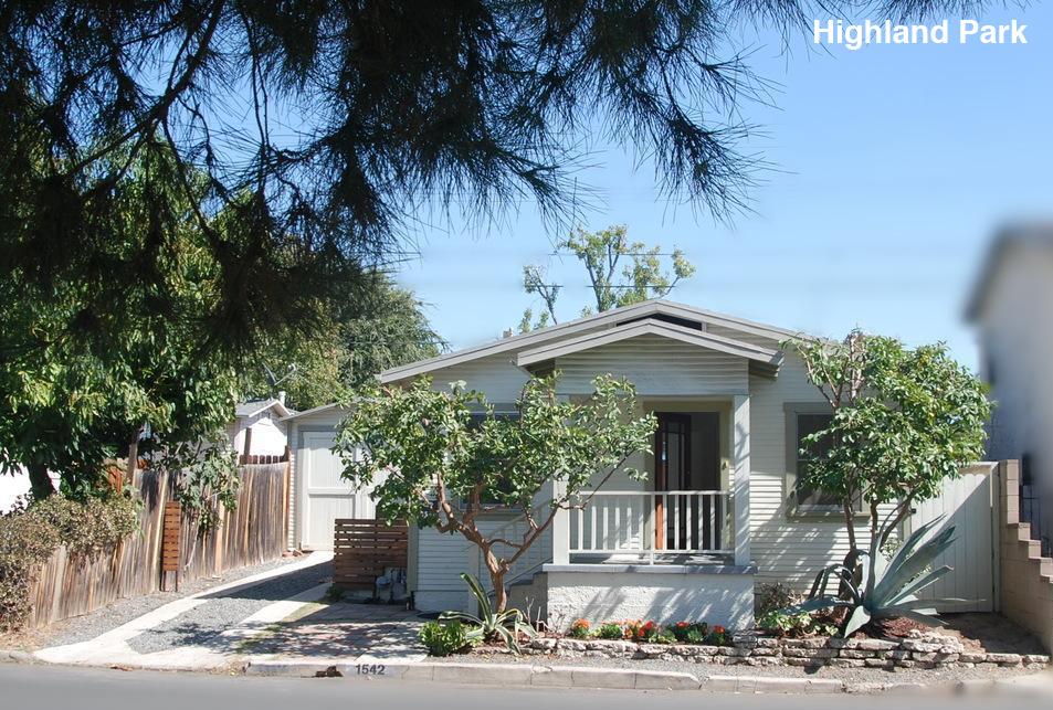Highland Park - $548,000.jpg