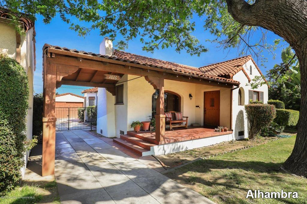Feurborn - Alhambra - $780,000.jpg