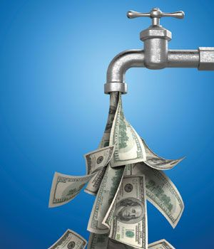 money-faucet-15.jpg