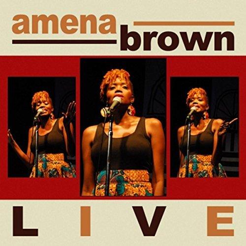 Amena Brown Live.jpg