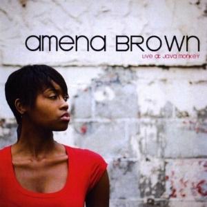 Amena Brown Live at Java Monkey.jpg