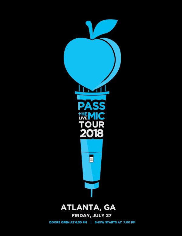 PTM_Tour Flyer_ATLANTA-03.jpg