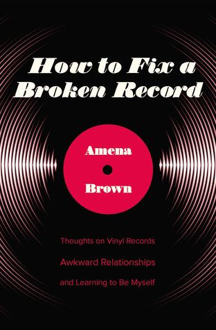 How to Fix a Broken Record- Thoughts on Vinyl Records, Awkward Relationships, and Learning to Be Myself.jpg