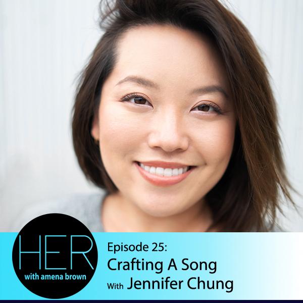 Episode 25 Jennifer Chung.jpg