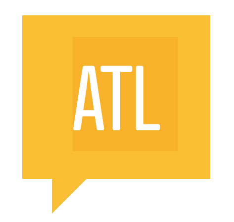 Creative Mornings ATL.png