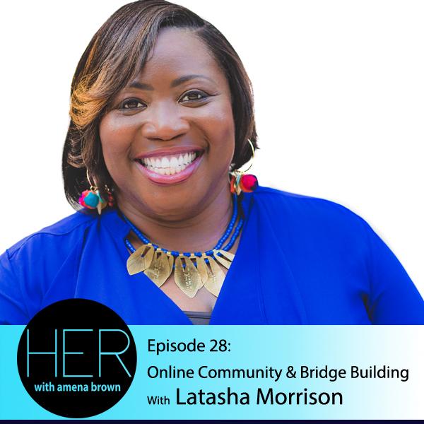 HER Season 3 Episode 28 Latasha Morrison (1).jpg