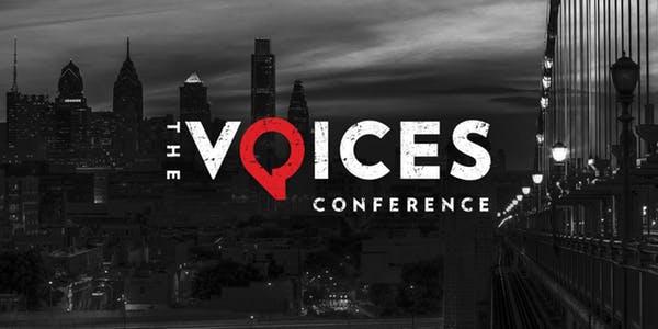 Voices.jpg