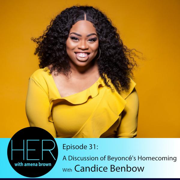 HER Seasn 3 Episode 31 Candice Benbow.jpg
