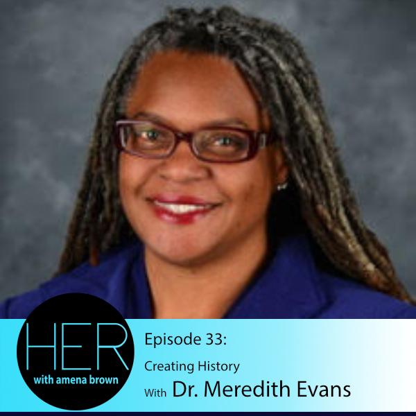 HER Season 3 Episode 33 Dr. Meredith Evans.jpg