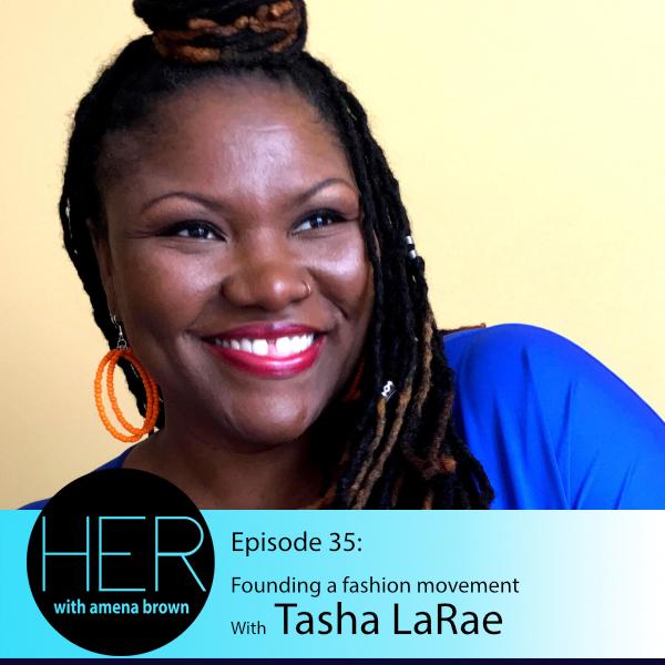 HER Season 3 Episode 35 Tasha LaRae.jpg