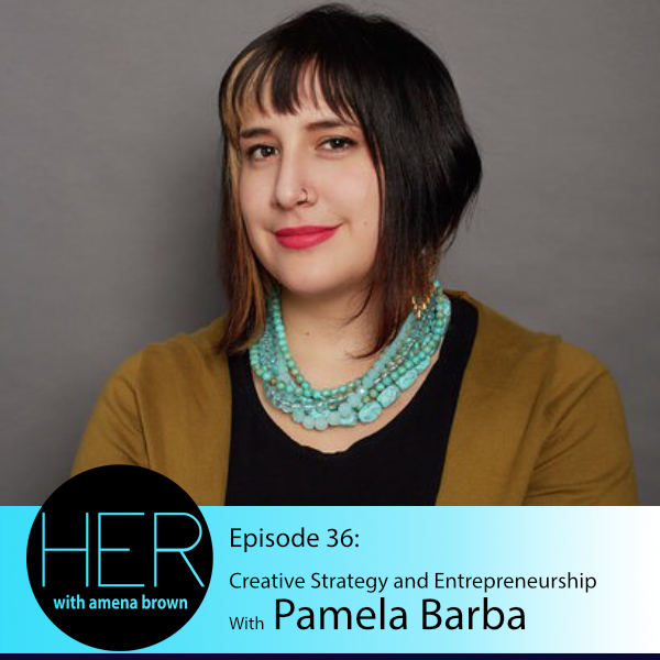 HER Season 3 Episode 36 Pamela Barba.jpg