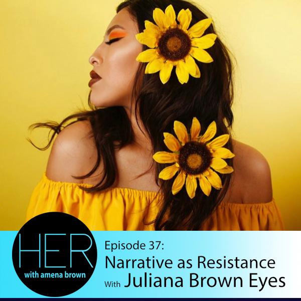 HER Season 3 Episode 37 Juliana Brown Eyes.jpg