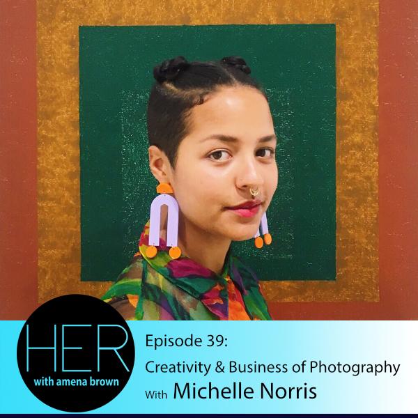 HER Season 3 Episode 39 Michelle Norris.jpg