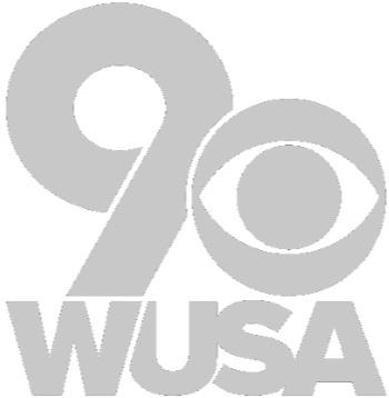 WUSA_9_logo copy.png