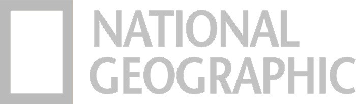 National_Geographic_logo-700x206.png
