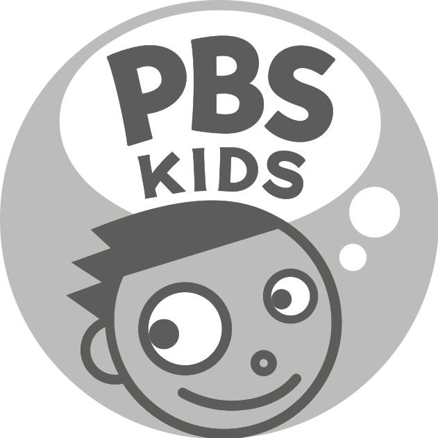 PBSKids_1 copy.png