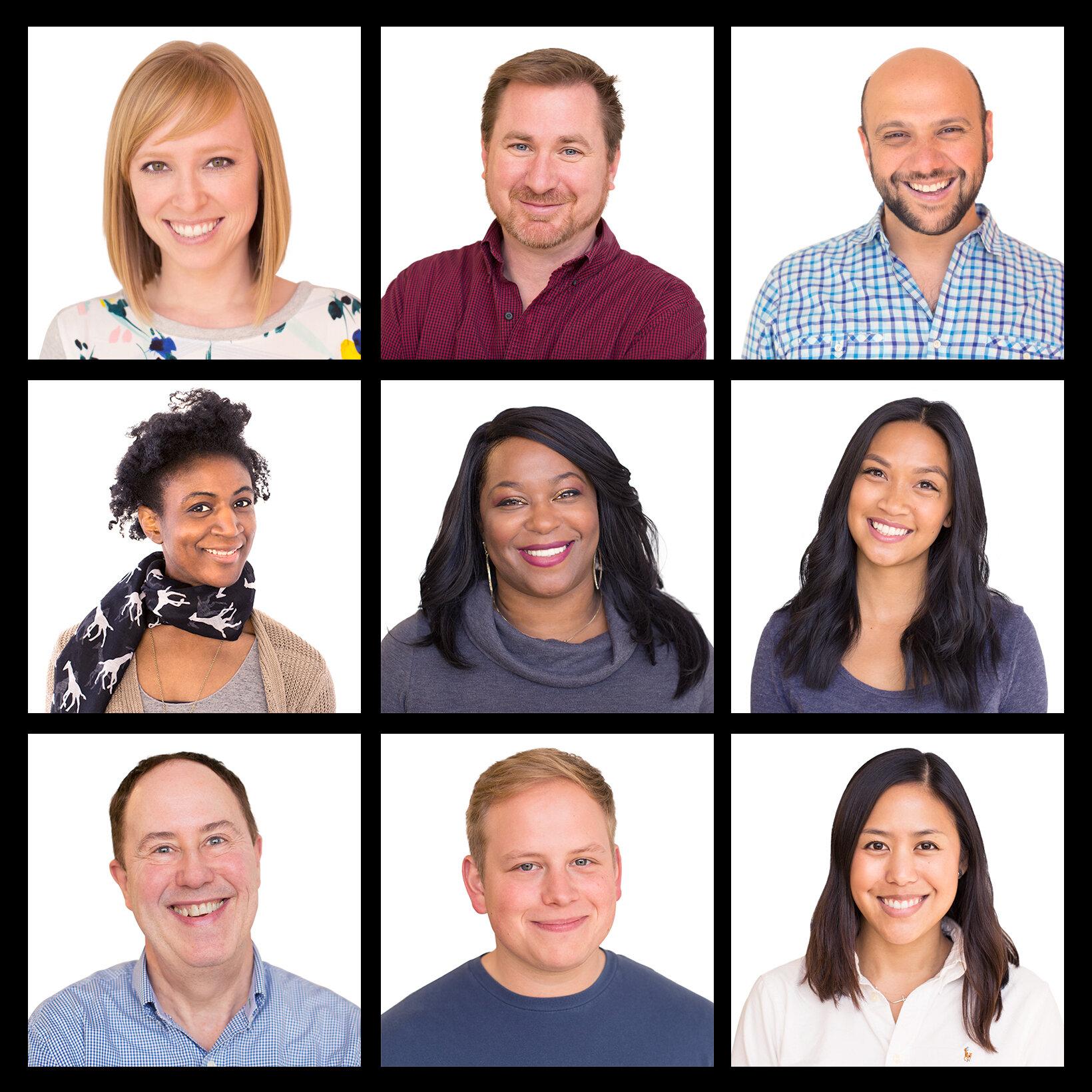 Staff-Headshots.jpg
