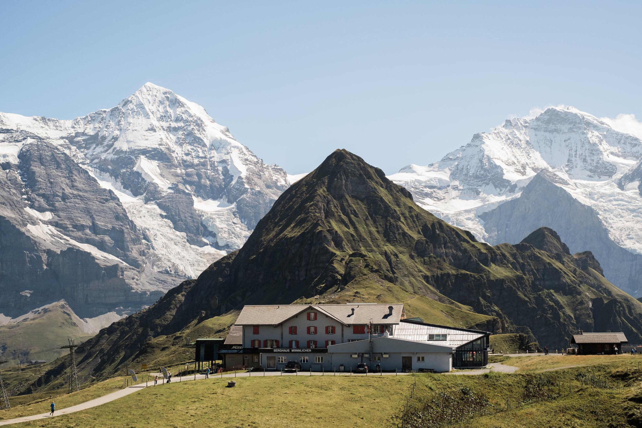 Switzerland-3.jpg